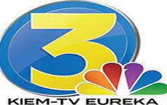 KIEM NBC 3 News