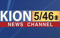 KION CBS 46 News