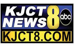KJCT ABC 8 News