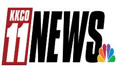 KKCO NBC 11 News