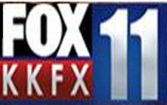 KKFX FOX 24 News
