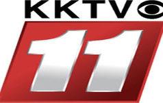 KKTV CBS 11 News