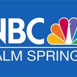 KMIR NBC 36 News