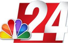 KNVN NBC 24 News