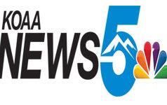 KOAA NBC 5 News
