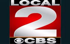 KPSP CBS 2 News