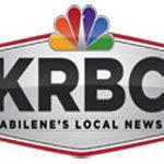 KRBC NBC 9 News