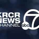 KRCR ABC 7 News