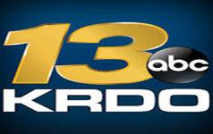 KRDO ABC 13 News