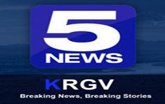 KRGV FOX 5 News