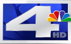 KRNV NBC 4 News