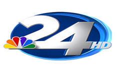 KSEE NBC 24 News