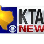 KTAB CBS 32 News