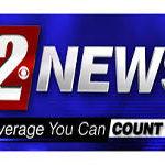 KTVN CBS 2 News