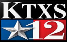 KTXS ABC 12 News