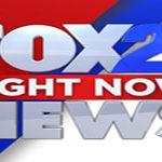 KXRM FOX 21 News