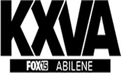 KXVA FOX 15 News