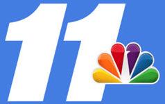 KYMA NBC 11 News