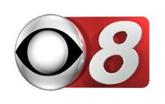 WAKA CBS 8 News