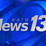 WBTW CBS 13 News
