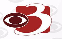 WCAX CBS 3 News