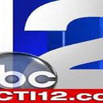 WCTI ABC 12 News