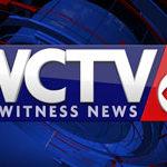 WCTV CBS 6 News