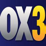 WDFX FOX 34 News