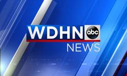 WDHN ABC 18 News