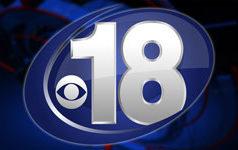 WECP CBS 18 News