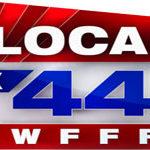 WFFF FOX 44 News