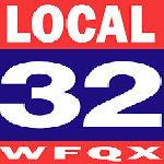 WFQX FOX 32 News