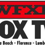 WFXB FOX 63 News