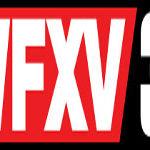 WFXV FOX 33 News