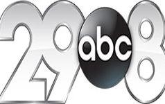 WGTU ABC 29 News