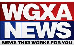 WGXA FOX 24/ABC16 News