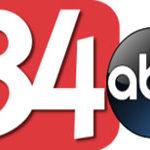WIVT ABC 34 News