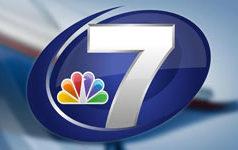 WJHG NBC 7 News