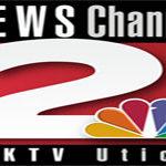 WKTV NBC 2 News