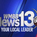 WMBB ABC 13 News