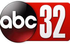WNCF ABC 32 News