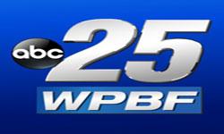 WPBF ABC 25 News