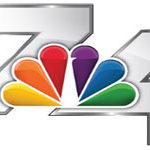 WPBN NBC 7 News