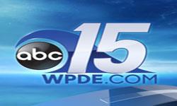 WPDE ABC 15 News