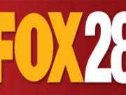 WPGX FOX 28 News