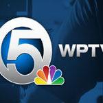 WPTV NBC 5 News