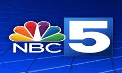 WPTZ NBC 5 News