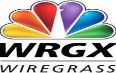 WRGX NBC 23 News