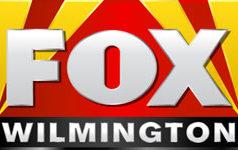 WSFX FOX 26 News
