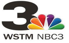 WSTM NBC 3 News